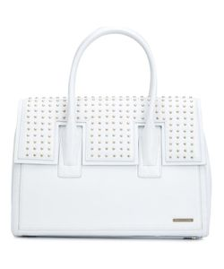 Thomas Wylde | Studded Tote
