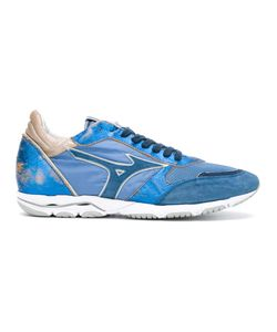 Mizuno | Wave Sirius Sneakers 45