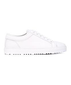 ETQ. | Etq. Low Top Sneakers 44
