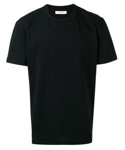 Futur | Round Neck T-Shirt M