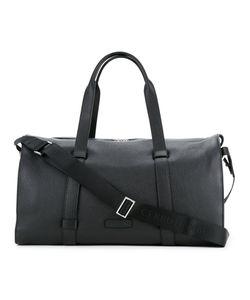 Cerruti | 1881 Zipped Bowling Bag
