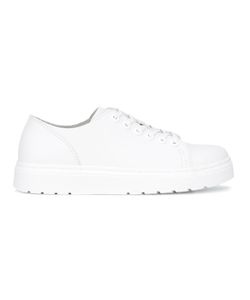 Dr. Martens | Dante Sneakers 41 Leather/Rubber