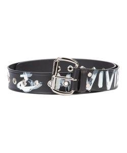 Vivienne Westwood | Camden Belt