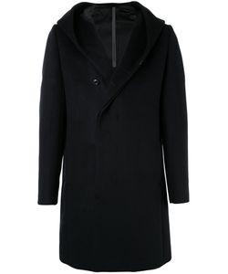 KAZUYUKI KUMAGAI | Hooded Coat Men 3