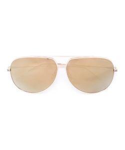DITA Eyewear | Condor Sunglasses Adult Unisex Titanium