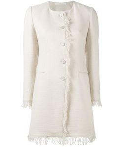 Tagliatore | Doris Coat 38
