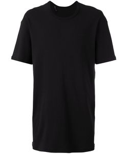 11 BY BORIS BIDJAN SABERI | Loose-Fit T-Shirt Large