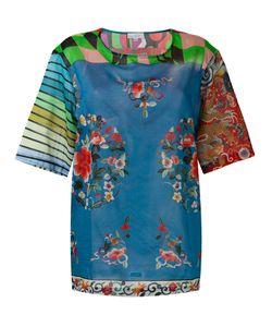 PIERRE-LOUIS MASCIA | Stich T-Shirt L