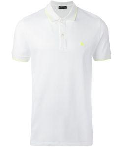 Etro | Classic Polo Shirt Xxxl