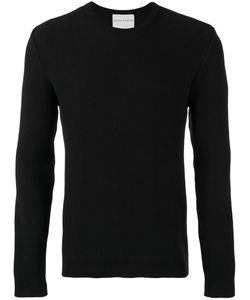 Stephan Schneider | Crew Neck Jumper