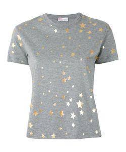 Red Valentino | Stars T-Shirt