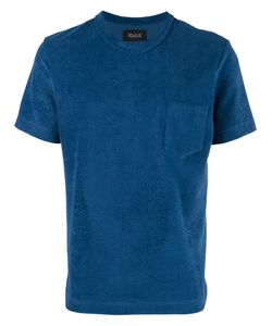 HOWLIN' | Howlin Textured T-Shirt S