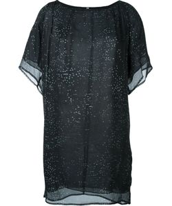Minimarket | Платье Eon