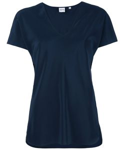 Aspesi | V-Neck Blouse