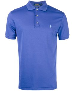 Polo Ralph Lauren | Short Sleeve Polo Shirt