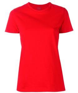 Moncler Gamme Rouge | Estella T-Shirt Size