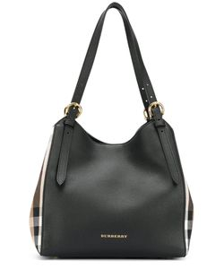 Burberry | Small Canter Tote