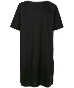 ALCHEMY | Shortsleeved T-Shirt