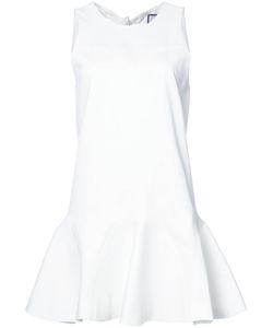 Alexis | Платье Alexia