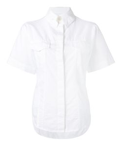 Vivienne Westwood Anglomania | Short Sleeve Shirt