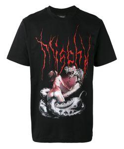 MISBHV | Desire T-Shirt L