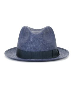 Borsalino | Trilby Hat 57