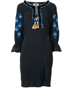 FIGUE | Платье Melita