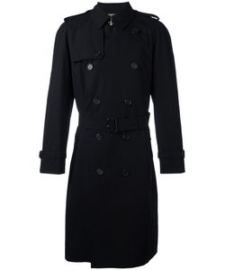Burberry   Medium Westminster Trench Coat Size 48