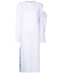 ANOUKI | Striped Dress