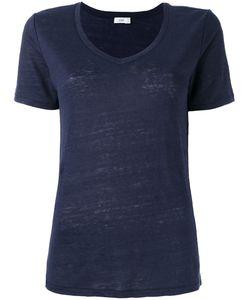 Closed | V-Neck T-Shirt Size Xs
