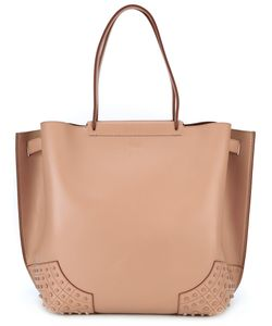 Tod'S | Classic Shopping Bag