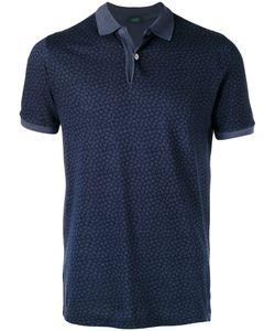 Zanone | Polo Shirt M