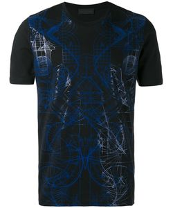 Diesel Black Gold | Ty T-Shirt