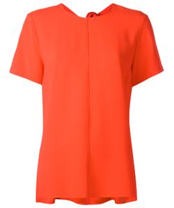 Proenza Schouler | Tied Back Blouse