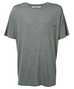 ROBERT GELLER | Striped T-Shirt 50