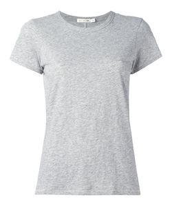 Rag & Bone | The T-Shirt Size Medium