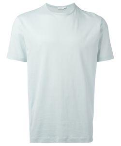 Sunspel | Classic T-Shirt Large Cotton