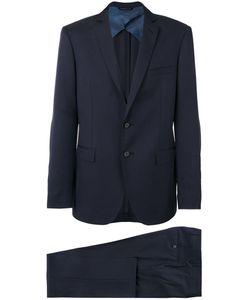 Tonello | Two Piece Suit Size 54