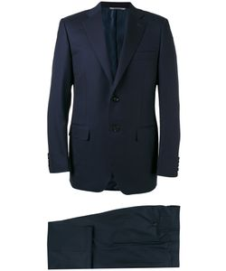 Canali | Two Piece Suit Size