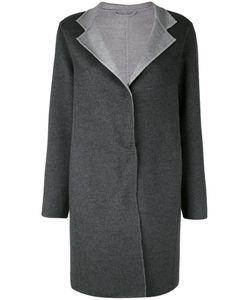 Manzoni 24 | Однобортное Пальто