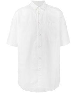 Sunnei | Shortsleeved Shirt Size Medium