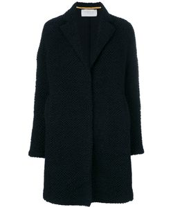 Harris Wharf London | Однобортное Пальто