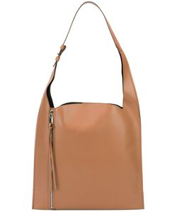 Elena Ghisellini | Shopper Tote One