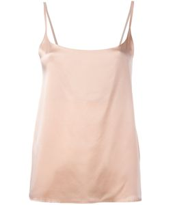 ASCENO | Classic Cami Medium Silk
