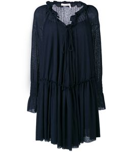 See By Chloe | See By Chloé Pleated Dress