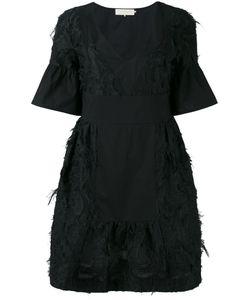 L' Autre Chose | Lautre Chose Shift Dress Size 44