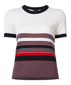 Rag & Bone | Krista T-Shirt