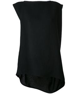 Rick Owens | Slouch Top 42