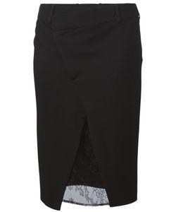A.F.Vandevorst   Superstar Skirt Size Small