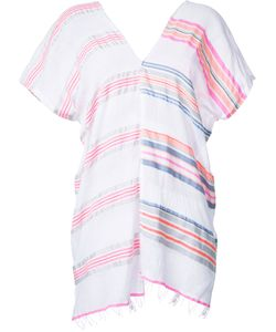 Lemlem | Striped Top Small Cotton/Acrylic